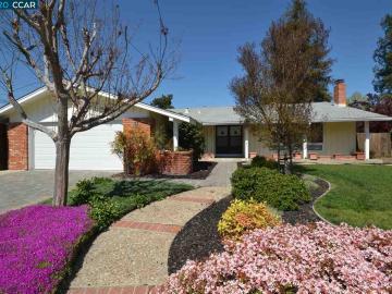 3719 Northpark Ct, Parkmall, CA