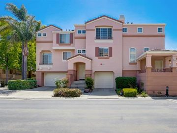 372 Montecito Way, Milpitas, CA