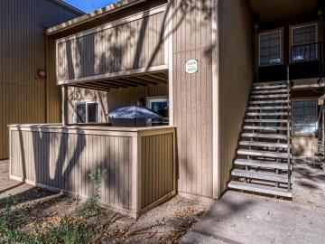 37272 Spruce Ter, Fremont, CA