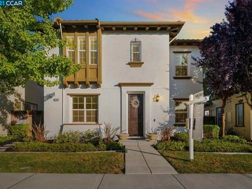 3732 Firpointe St, Gale Ranch, CA