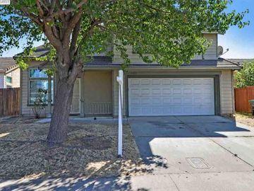 3782 Steve Lillie Cir, Weston Ranch, CA