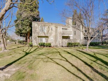 379 Eastridge Dr, San Ramon, CA
