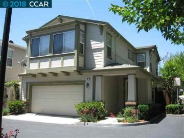 381 Inman Ct, Ryland Cottages, CA