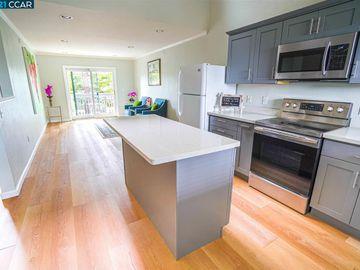 3839 Vineyard Ave unit #E, Shadow Creek, CA