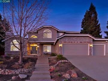 3844 Arbolado Dr, Rancho Pariaso, CA