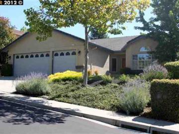 3850 Sheffield Cir, Bettencourt, CA