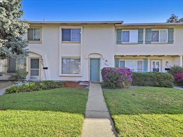 38614 Royal Ann Cmn, Fremont, CA, 94536 Townhouse. Photo 1 of 38