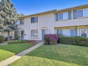 38614 Royal Ann Cmn, Fremont, CA, 94536 Townhouse. Photo 3 of 38