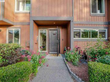 38627 Cherry Ln, Fremont Oaks, CA