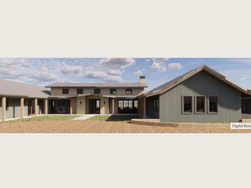 39 Encina Dr, Carmel Valley, CA