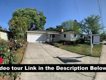 3908 Beechwood Dr, Dana Estates, CA