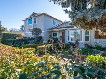 3910 W Rincon Ave, San Jose, CA