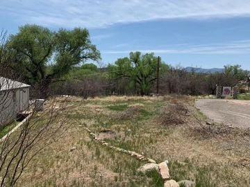 3945 E Sweetwater Dr, L Montez Hill, AZ