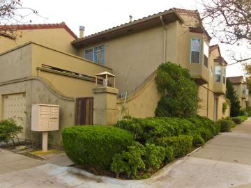 396 Faxon Ave unit #1, Ingleside Terr, CA