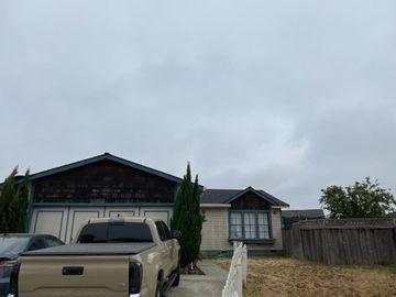 4 Pacana Cir, Salinas, CA