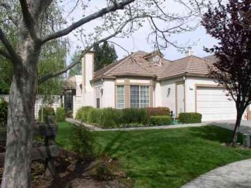 4 Stuart Pl Danville CA Home. Photo 1 of 1
