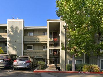 4004 Farm Hill Blvd unit #206, Redwood City, CA