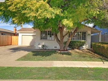 4041 Crestwood St Fremont CA Home. Photo 1 of 26