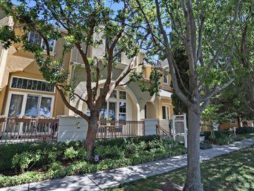 4060 Crandall Cir, Santa Clara, CA, 95054 Townhouse. Photo 1 of 40