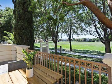 4060 Crandall Cir, Santa Clara, CA, 95054 Townhouse. Photo 3 of 40