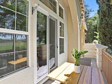 4060 Crandall Cir, Santa Clara, CA, 95054 Townhouse. Photo 4 of 40