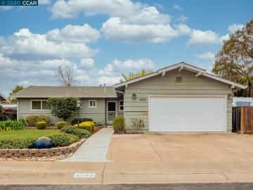 4060 Phoenix St, Mendocino, CA