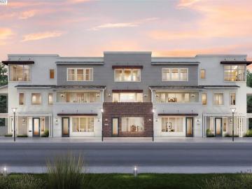 40676 Fremont Blvd, Irvington, CA
