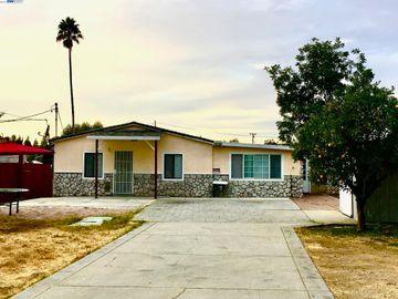 4075 Hobart Ave, Berryessa, CA