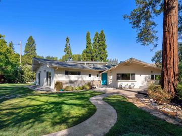 41 Guerney Ln, Westside, CA