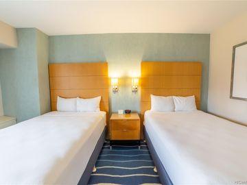 Ala Moana Hotel Condo condo #922. Photo 3 of 19