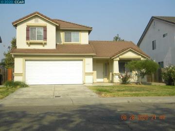 4109 Monet Dr, Weston Ranch, CA