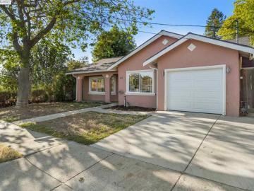 411 Elmwood Ln, Hayward, CA