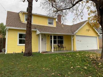 4133 Joan Ave, Canterbury Villa, CA
