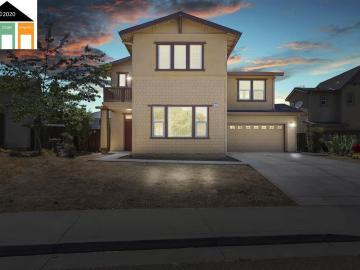 4141 Maison Ln, Edgewood, CA