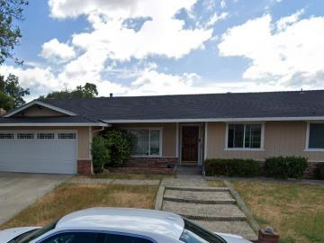 4141 Sandra Cir, Buchanan, CA