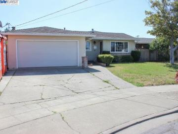 41444 Malcolmson St, Irvington, CA