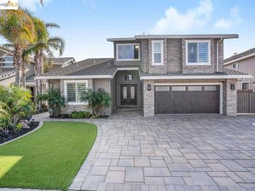 4148 Beacon Pl, Delta Waterfront Access, CA