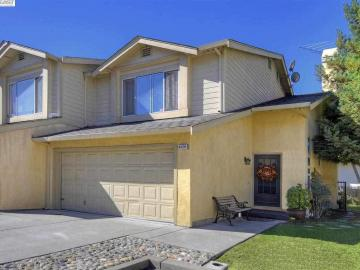 41605 Carol Ter, Irvington, CA