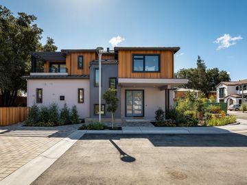 4168 Orchard Ct, Palo Alto, CA