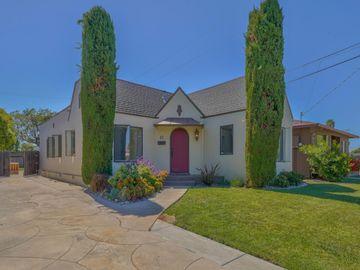 42 Grove St, Salinas, CA