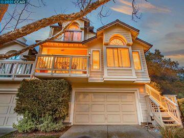420 Beacon Rdg, Beacon Ridge, CA