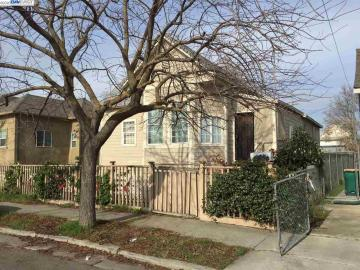 421 E Jefferson St, Fairhaven, CA