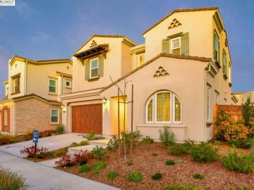 42448 Areca Palm St Fremont CA Home. Photo 1 of 40