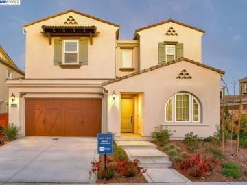 42448 Areca Palm St Fremont CA Home. Photo 2 of 40