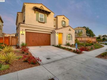 42448 Areca Palm St Fremont CA Home. Photo 3 of 40