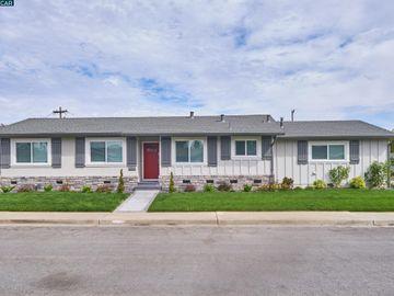 42528 Saratoga Park St, Morrison Meadows, CA