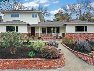 426 Castello Rd, Burton Valley, CA