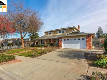 42638 Lerwick St Fremont CA Home. Photo 2 of 40