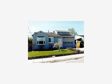 429 30th Ave, San Mateo, CA