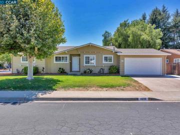 4296 Woodland Dr, Crestwood, CA